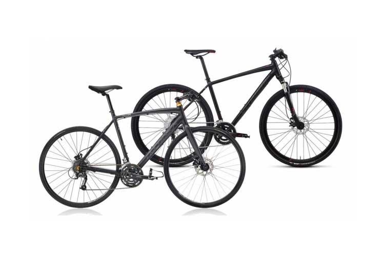 Ghid comparativ bicicleta de sosea