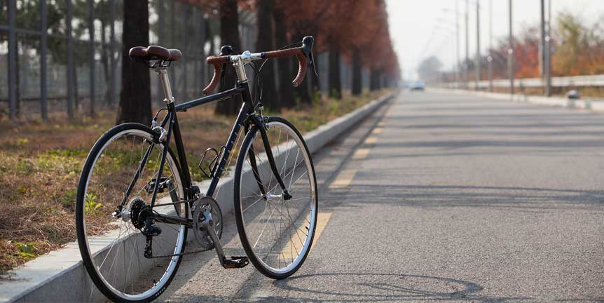 Ghid de achiziție biciclete de șosea