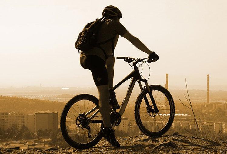 Ghid de achiziție pentru biciclete de munte