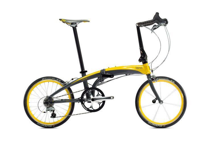 Ghid Achizitie pentru biciclete pliabile