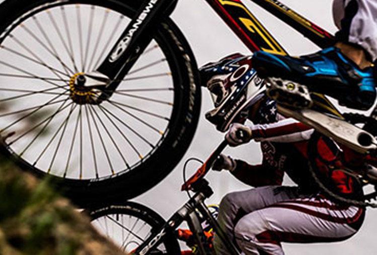 Ghid comparativ biciclete mountain bike