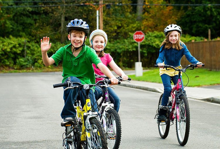 Ghid de achizitie biciclete copii