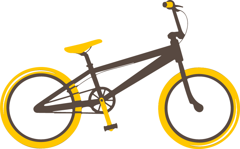 calculator cadru biciclete BMX