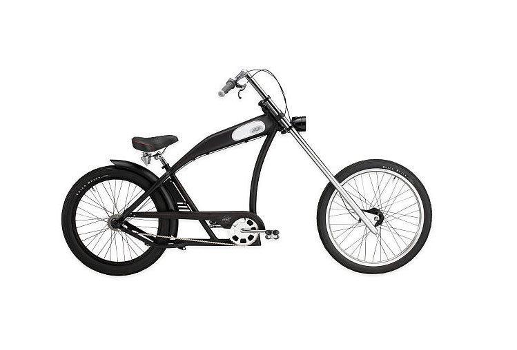 Review bicicletă de oraș Felt Squealer 21