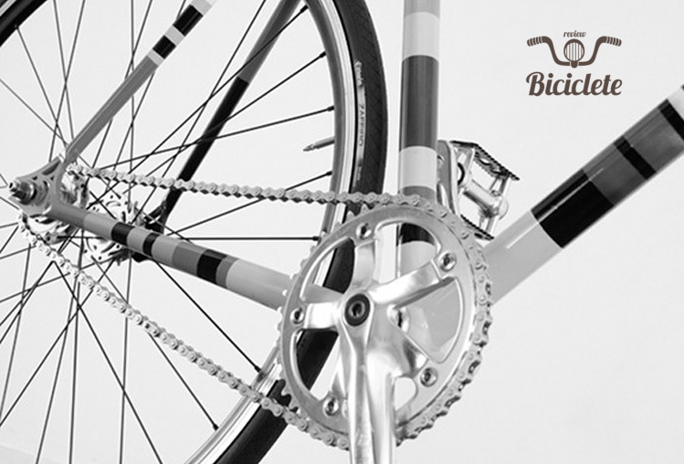 Ghid comparativ biciclete fixed gear
