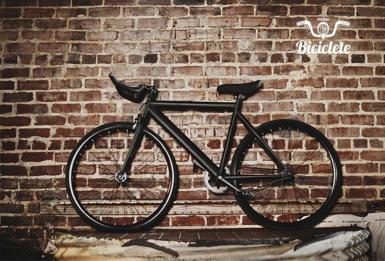 Ghid de achiziție biciclete fixed gear